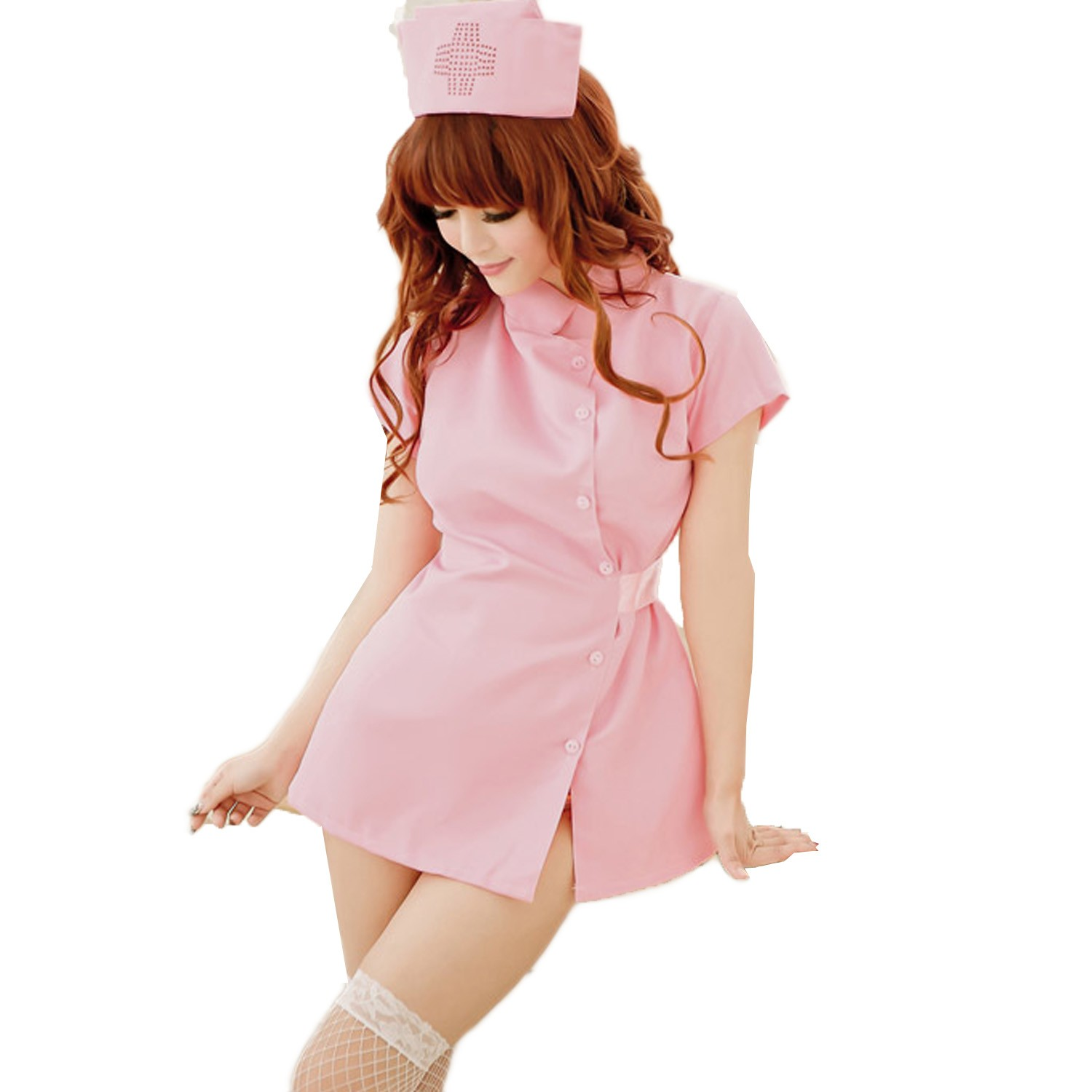 sexparty nurse